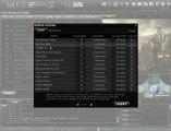 Wolfteam YakanAtes55 Tanıtım Videosu