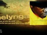 Idrissa Diop - Go Africa - feat. Bakhaw & Kirikou - Melynga