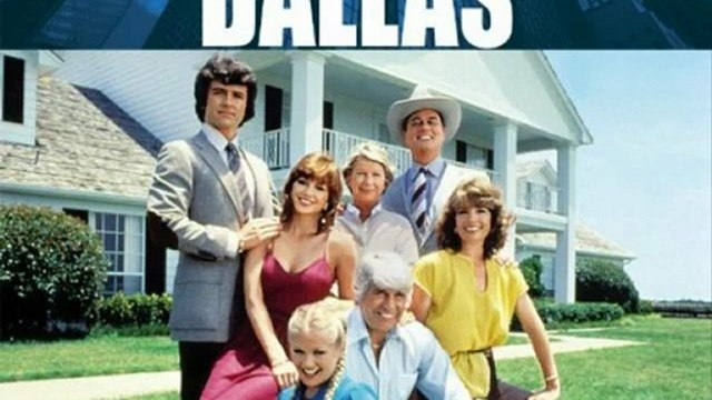 watch full Dallas Season 1 episode 11 episodes