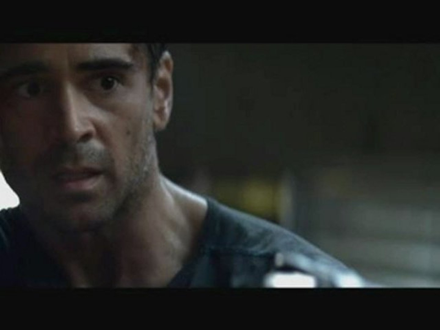 Total Recall 2012 Movie Full - Online Movie Complete Movie HD Part 1/16