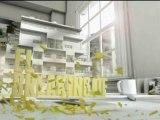 Promo Breaking Of de La Que Se Avecina, Telecinco HD