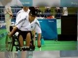 paralympics dates 2012 - when do the london olympics begin - london hosted olympics