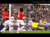 PDJ: 10 mejores goles JJOO Londres 2012