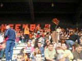 Supporters Narbonnais (Narbonne/Bayonne)
