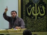 3. Comment vivre son Islam en occident RACHID HADDACH - (CONFERENCE + QUESTIONS REPONSES 5_5_2012)