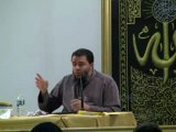 2. Comment vivre son Islam en occident RACHID HADDACH - (CONFERENCE + QUESTIONS REPONSES 5_5_2012)