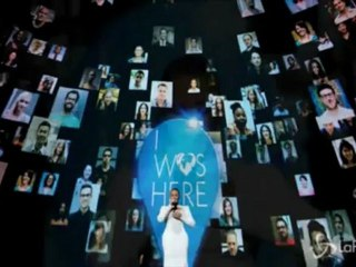 Gaga, Michelle Obama, Bieber con Beyoncé per Giornata umanitaria @BeyonceTribe