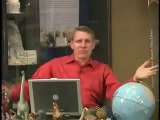 Depopulation Through Vaccines And Chemtrails by Kent Hovind - Part 1