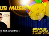 El Chato - Olé Hola (feat  Alma Ritano) - feat  Alma Ritano - ClubMusic80s