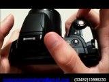 Digital Rafaela,Nikon L810 Rafaela,Mas poco vendo Rafaela