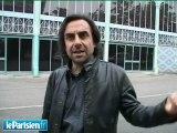 """André Manoukian : """"l'héritage de Mai 68, c'est Philippe Manoeuvre"""""""