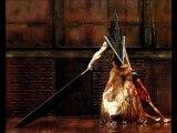 Akira Yamaoka-Silent Hill 2 Promise Cover