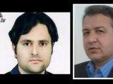 """Le Mossad """"s'occupe"""" des scientifiques iraniens — Infolive.tv"""