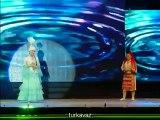 5 Çoban çeşmesi Kazakistan Kosova ORDU 10.Türkçe Olimpiyatı