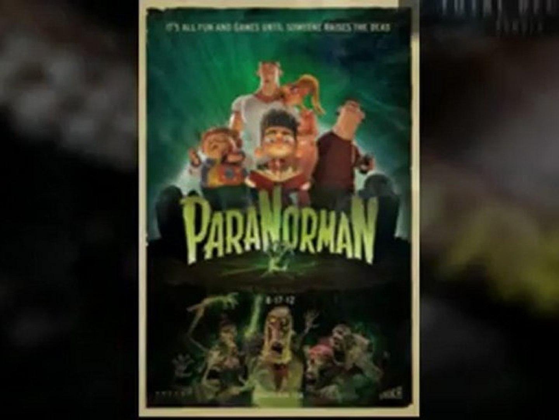 piranha 2 full movie in hindi download