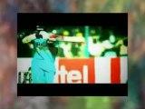 ten sport live cricket u 19 indian cricket team - ten sport cricket live