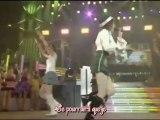 Mitsui Aika - Hajimete no happy birthday