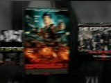 free download expendables 2 movies - download free movies expendables 2