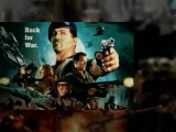 download free movies expendables 2 - movies free download expendables 2