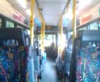 Metrobus route 917 to East Grinstead 1 310 part 3 video