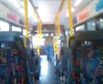 Metrobus route 917 to East Grinstead 1 310 part 4 video