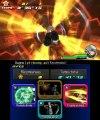 Kingdom Hearts 3D : Piqué d'or à la Transition de la Grille avec Riku