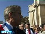 Nuisances aériennes : le maire de Sannois pris à partie