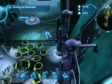 CGRundertow HALO WARS for Xbox 360 Video Game Review