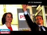 Canular : Olivier Bourg invite Hollande à un «numéro de clown»