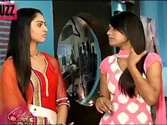 NEW ENTRY TWIST in Virat Manvi s Ek Hazaaron Mein Meri Behna