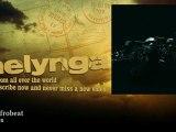 Tony Allen - Crazy Afrobeat - Melynga