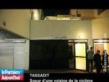 Meurtre de Fontenay-sous-Bois : «C'était une maman adorable»