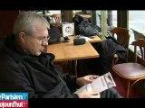 France - Espagne : Luis Fernandez met les Bleus en garde