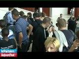 La bataille des témoins au procès des émeutiers de Villiers-le-Bel