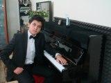 Greensleeves Piyano'da Güneş Yakartepe Yorumluyor. Green sleeves Yeşil Eldiven piyano albüm slow hafif müzik ingiliz ingiltire kral halk ezgisi görsel İNGİLİZCE TÜRKÇE SÖZLERİ CEVİRİ piano major nota söz free sheets melodi Genç Piyanist Küçük Yetenekler