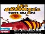 Le chanteur de la BO des «Bronzés font du ski» dédommagé