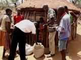 Solutions durables pour le développement communautaire | ACTED Corne de l'Afrique 2012