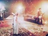 假面骑士Fourze剧场版主题曲PV∶土屋アンナ「Voyagers -ANNA ver.-」【高清】  土屋安娜 假面骑士 Fourze剧场版主题曲 大家一起宇宙来了