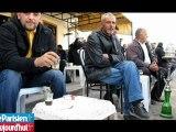 Tunisie : «C'est un peuple qui a bouilli et qui parle, parle, parle»