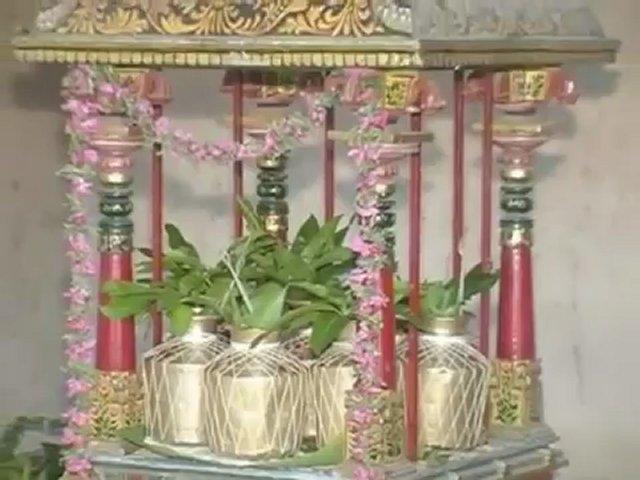 SRI GANESHA ASHTAKAM-SANSKRIT DEVOTIONAL.mp4