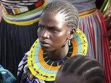Diversifier les moyens de subsistance pour une meilleure sécurité alimentaire | ACTED Corne de l'Afrique 2012