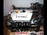 JDM-Ottawa.com. Honda Base Model K20A engine Acura RSX or Honda CIVIC for sale, jdm used motors