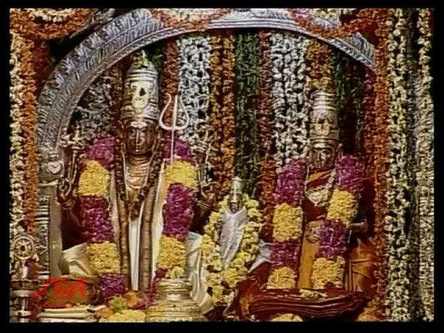 DURGA SUKTHAM- Sanskrit Spritual