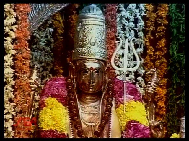 GANAPATHI DHAYANAM RUDRAM Sanskrit Spiritual