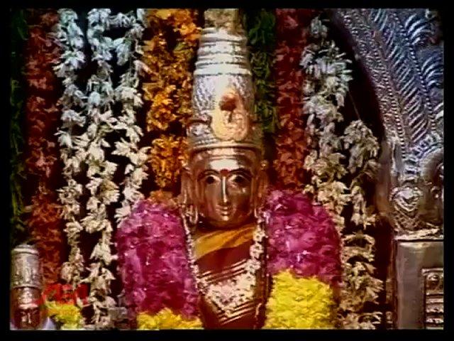 NARAYANA SUKTHAM Sanskrit Devotional