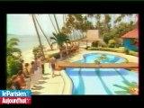 Les candidats de l'île de la tentation gagnent leur bataille contre TF1