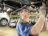 GARAGE AUTOMOBILE CAVALAIRE SUR MER REPARATION MECANIQUE CARROSSERIE ENTRETIEN FREIN PNEUS DEPANNAGE