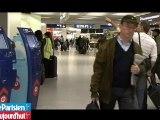 Grève à Air France : les passagers prennent leur mal en patience
