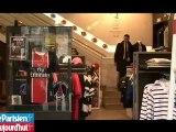 Beckham au PSG : les supporteurs parisiens divisés