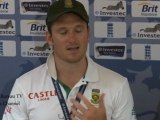 England vs South Africa - South Africa Press Conference